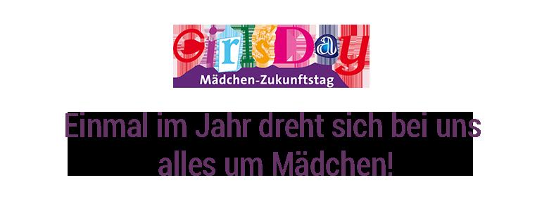 girlsday-logo