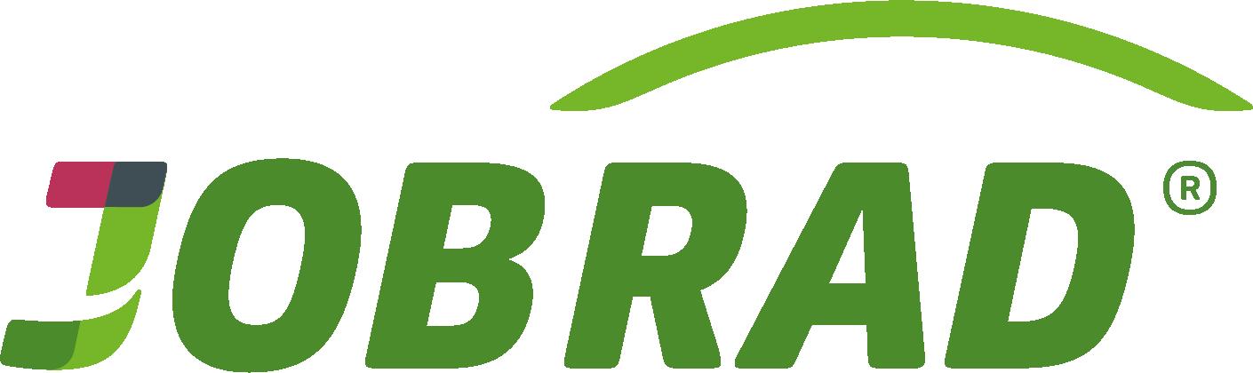 JR-Logo®-RGB-color-large-4x